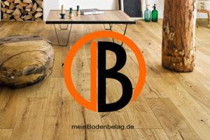 Holzbau Grimmeisen Kooperation