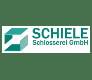 Holzbau Grimmeisen Schiele
