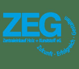 Holzbau Grimmeisen ZEG