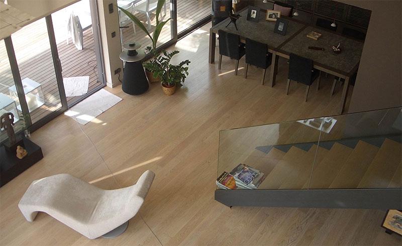 Fußboden Belag ~ Bodenbeläge fußboden belag parkett laminat vinyl kork