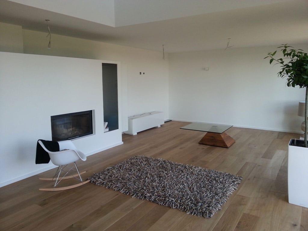 Fußbodenbelag Holz ~ Kompletter bodenbelag holz fußboden belag parkett laminat