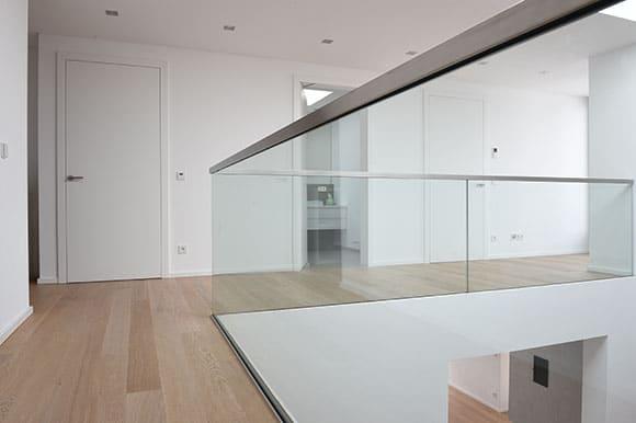 bodenbelag f r b ror ume fu boden belag parkett laminat vinyl kork. Black Bedroom Furniture Sets. Home Design Ideas