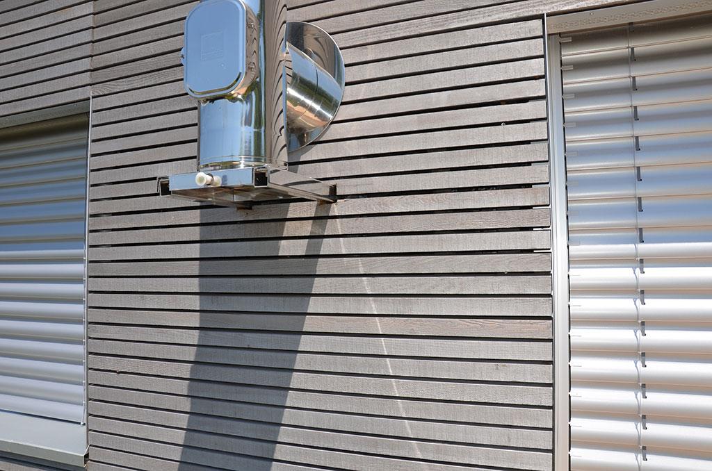 holz fassade outdoor fu boden belag parkett laminat vinyl kork. Black Bedroom Furniture Sets. Home Design Ideas