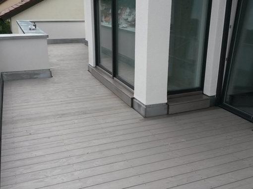 Fußboden Terrasse ~ Gartenhaus aus holz mit fußboden vordach terrasse