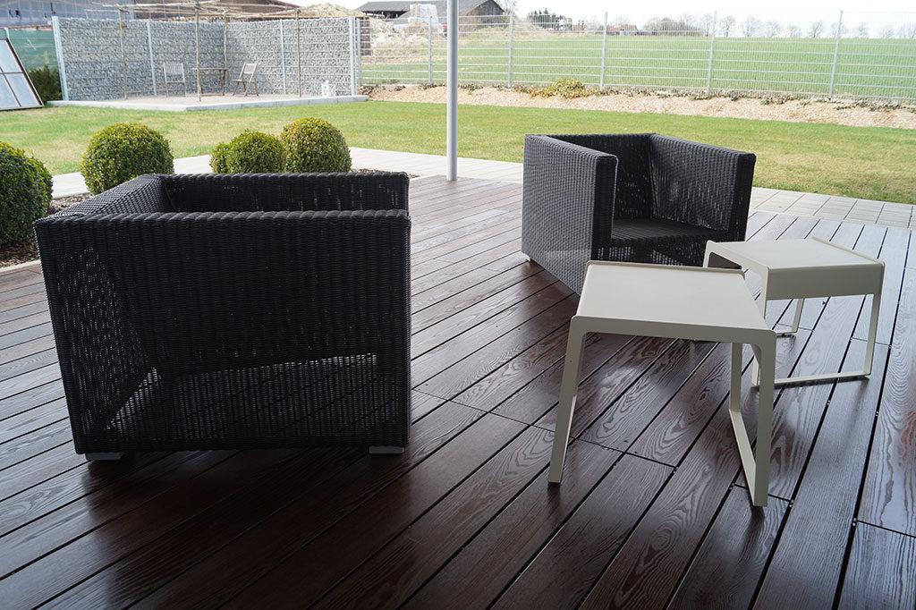 Fußboden Terrasse ~ Terrassen fußboden belag parkett laminat vinyl kork