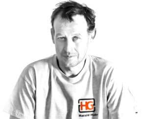 Holzbau Grimmeisen Huber